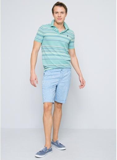 Tişört-U.S.Polo Assn.